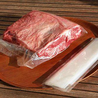 Meatlover Dry-aging poser - perfekte til at hjemmets kød-elsker