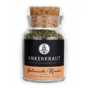 AnkerKraut Italienske krydderurter (20g)