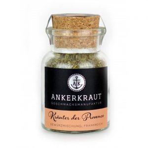 AnkerKraut Herbes de Provence (30g)
